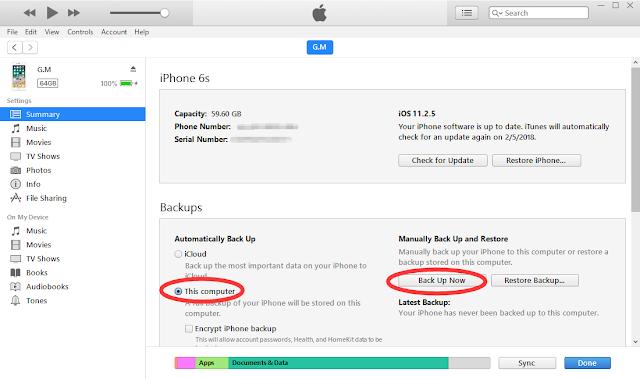 How to use Siri News on iPhone iPad - iOS • Mac