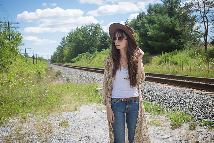 Spell-Designs-Duster-Flares-Fedora-boho-womens-fashion-blog