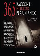 365 RACCONTI HORROR PER UN ANNO (2011)