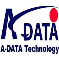 A-DATA Technology.