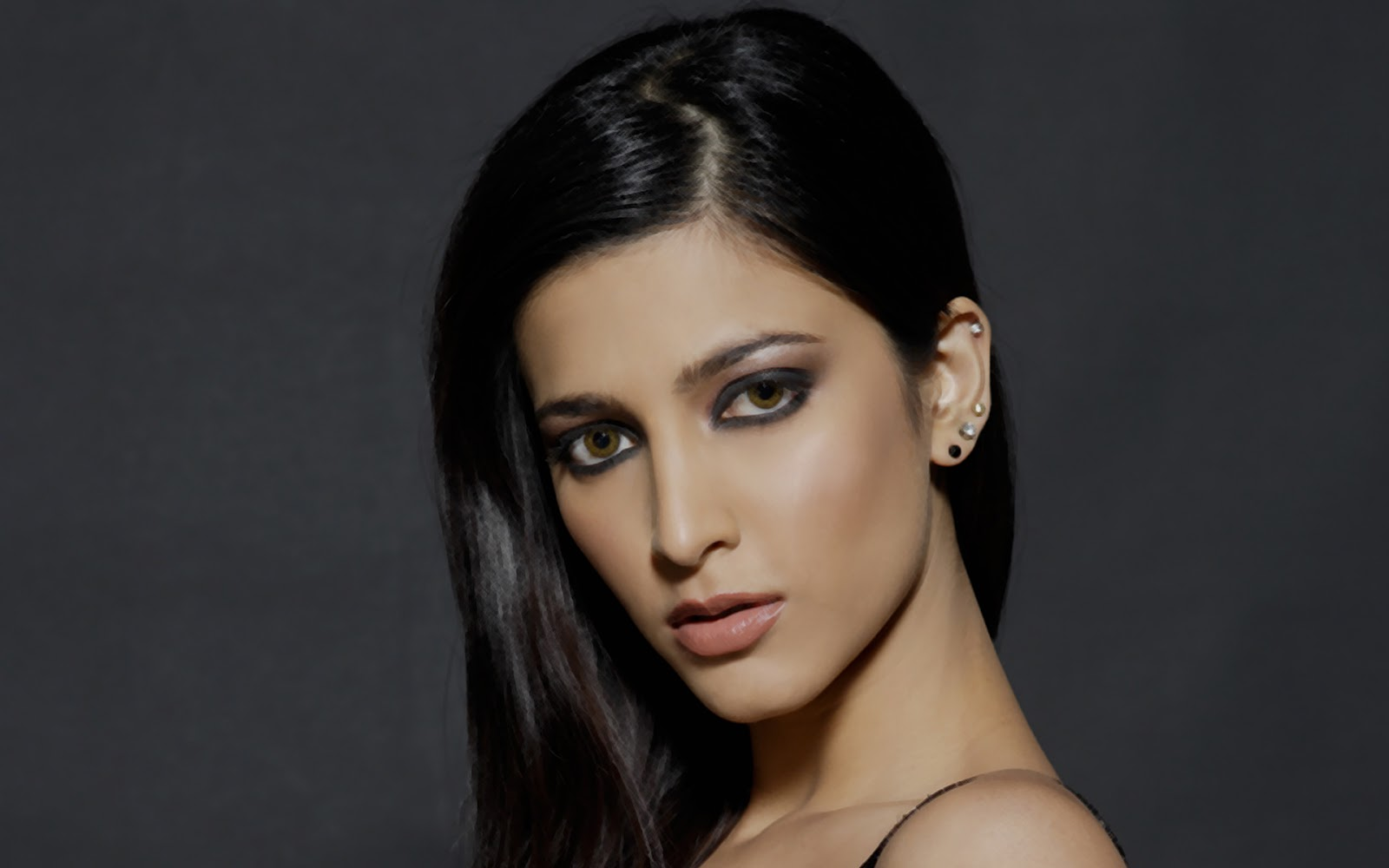 Shruti Hassan Wallpapers Hd | Free | Download