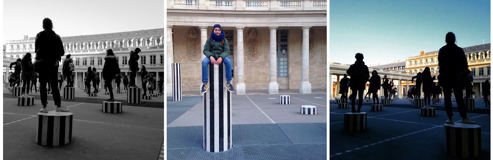 Arsa live d placement portes ouvertes paris - Olivier de serres portes ouvertes ...