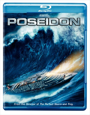 Poseidon 2006 Bluray Download