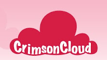 CRIMSON CLOUD