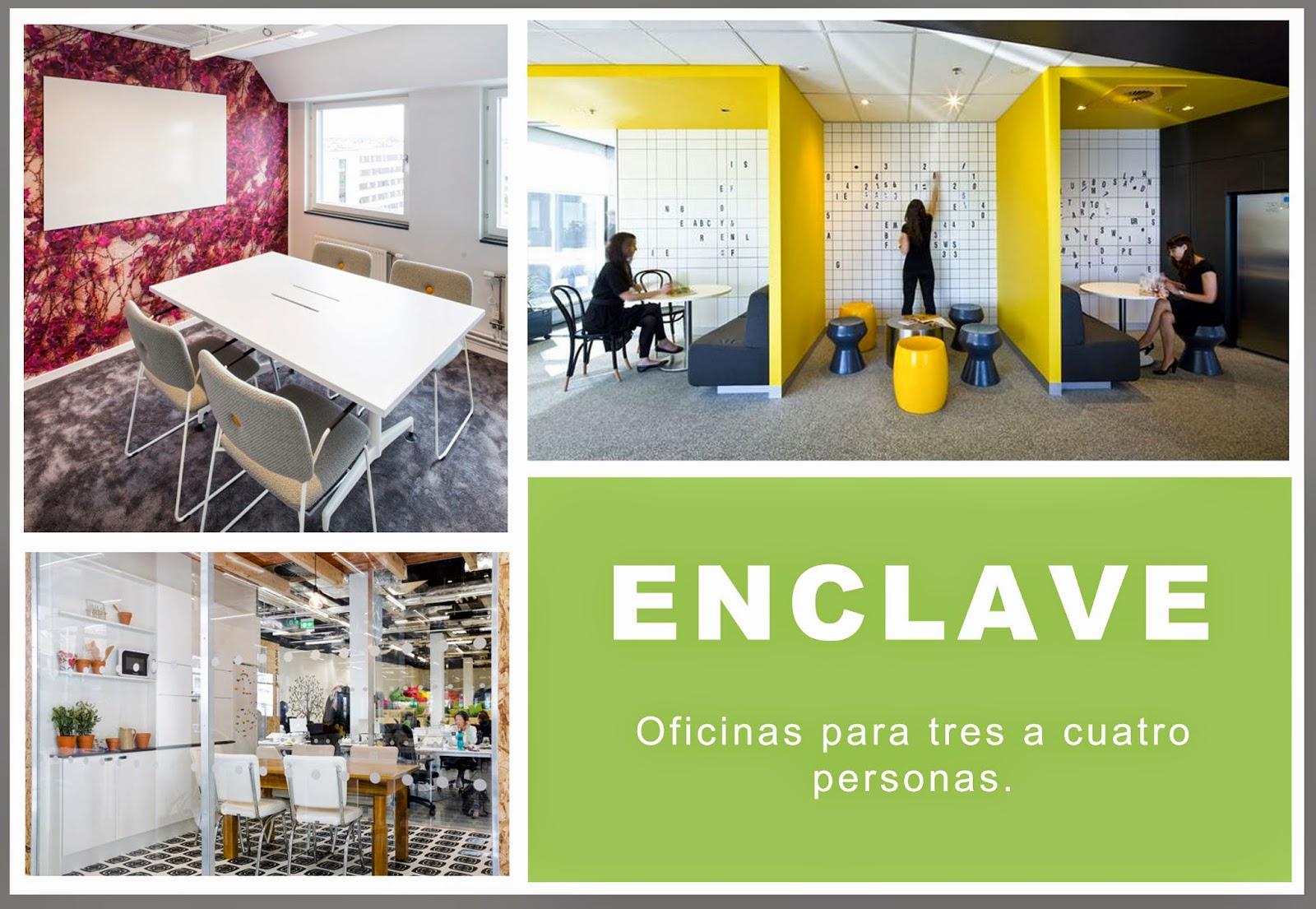 diseño de oficinas, salas pequeñas oficina, diseño de interiores guatemala, decoración guatemala