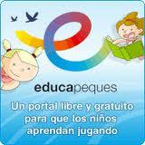 Educapeques