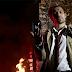 NBC está próxima de decidir o destino de Constantine
