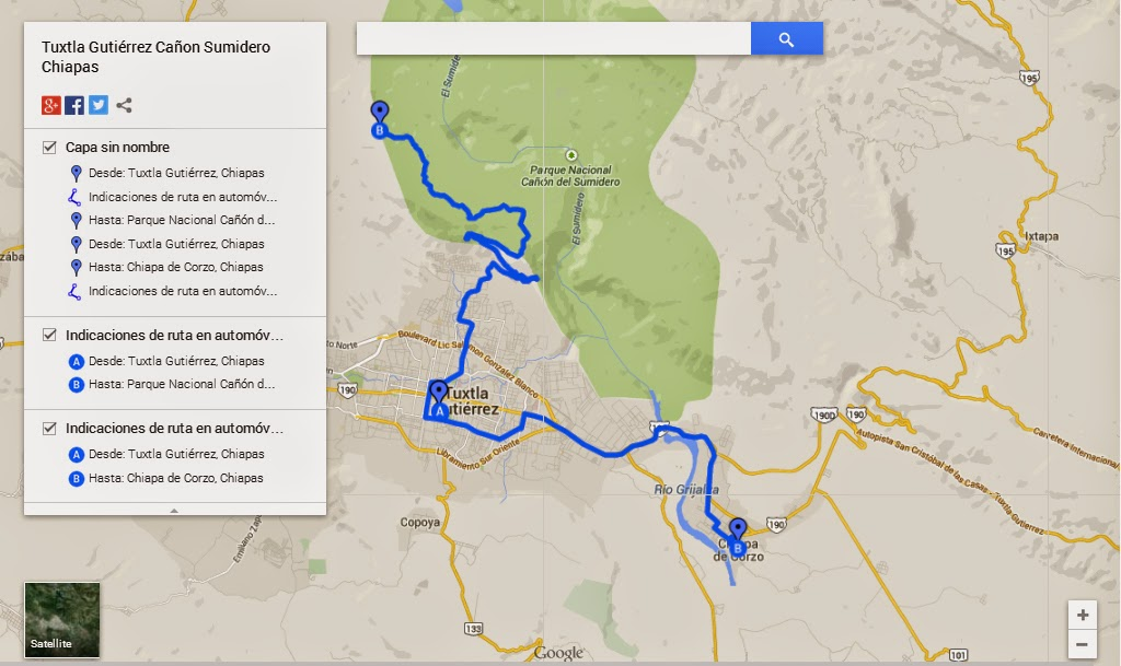 https://www.google.com/maps/d/viewer?msa=0&mid=zYhfdTSO9F_s.klBMpwC154zg