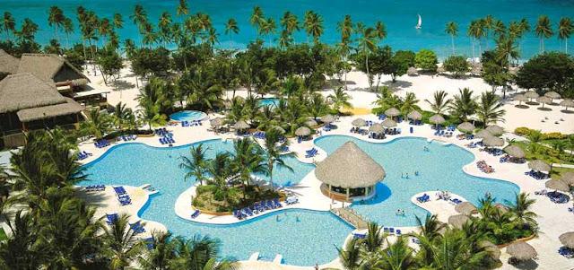 www.viajesyturismo.com.co 764 x 373