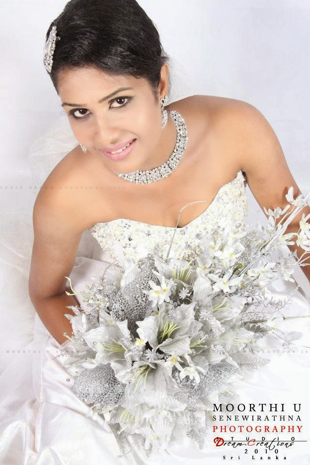 sri lankan tele drama actress