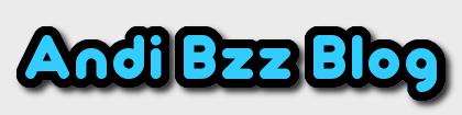 Andi bzz blog
