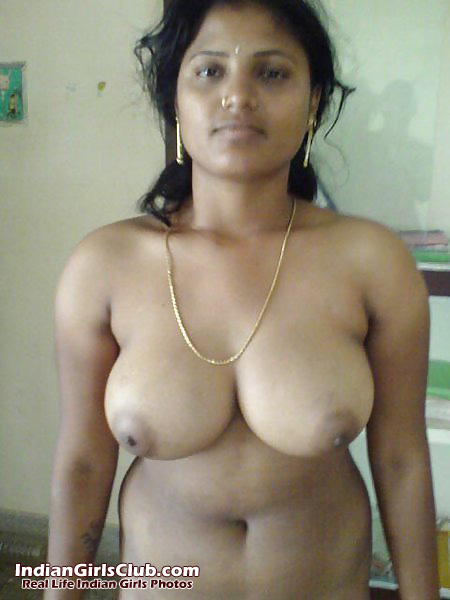 photo nude girls Indian club