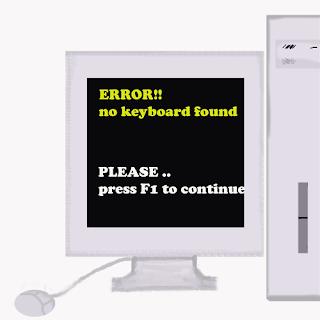 error facebook funny post