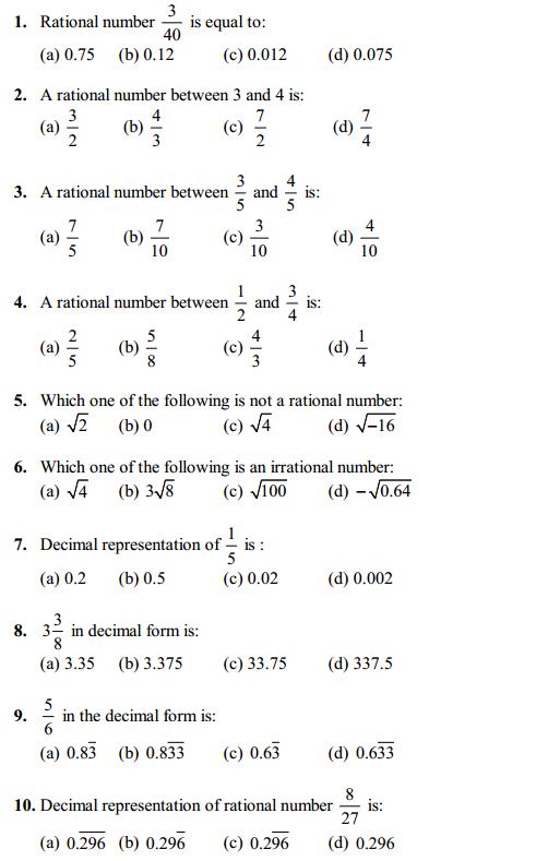 All Worksheets » Class Iii Maths Worksheets - Printable Worksheets ...