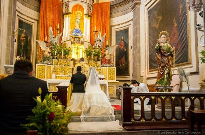 Liturgia Matrimonio Rito Romano : Catholicvs santa misa nupcial en el rito romano