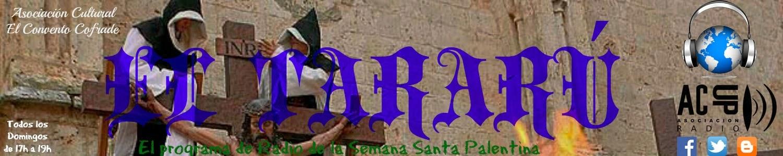 "Radio ""El Tararú"""