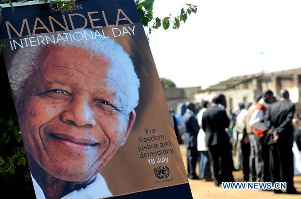 Happy Birthday Wishes In Xhosa ~ Happy birthday xhosa translation