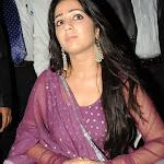 Charmi Kaur at Big C 8th Anniversary Celebrations Stills