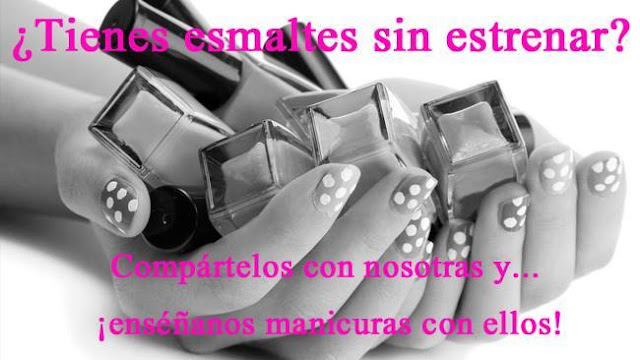 esmaltandoconñ-nails