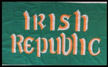 Irish Republic - 10€