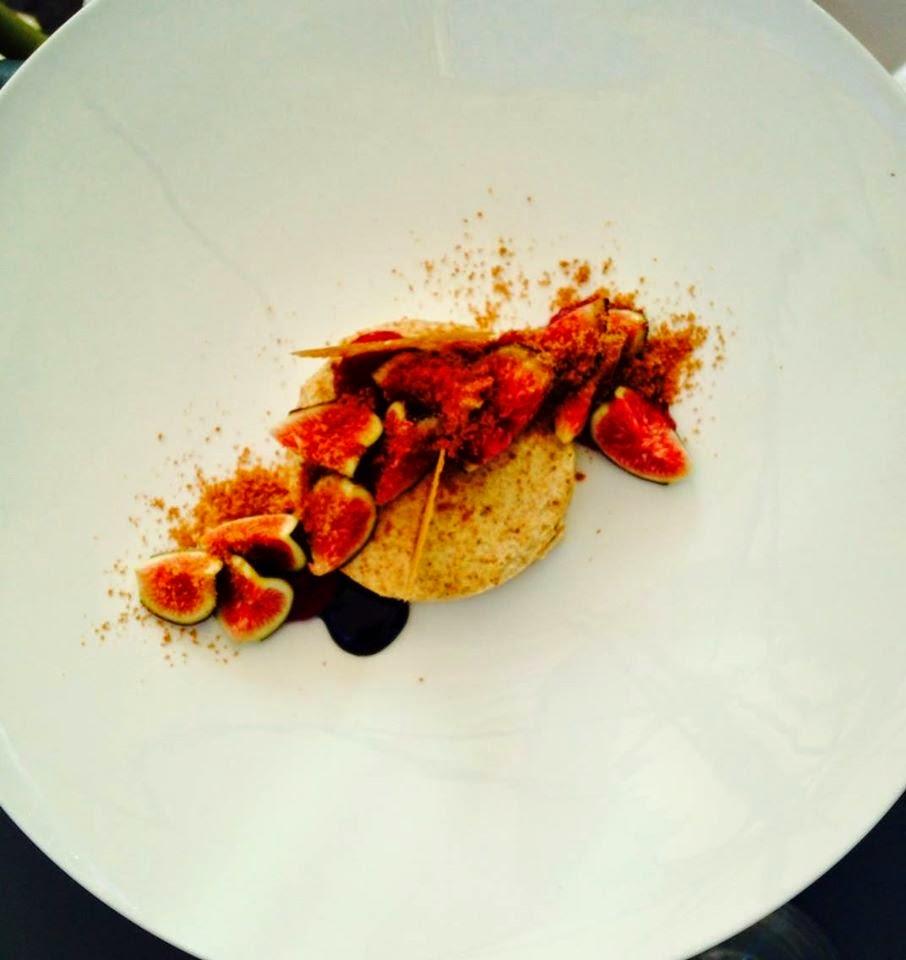 Kitchen Impossible Idee: Risotto Au Four Comme Un Pilaf Et Des Pasteis