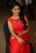 Aishwarya Addala photos at Ee Cinema Superhit-thumbnail-2