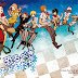 Phi Brain Season 1 Subtitle Indonesia Eps 1-25