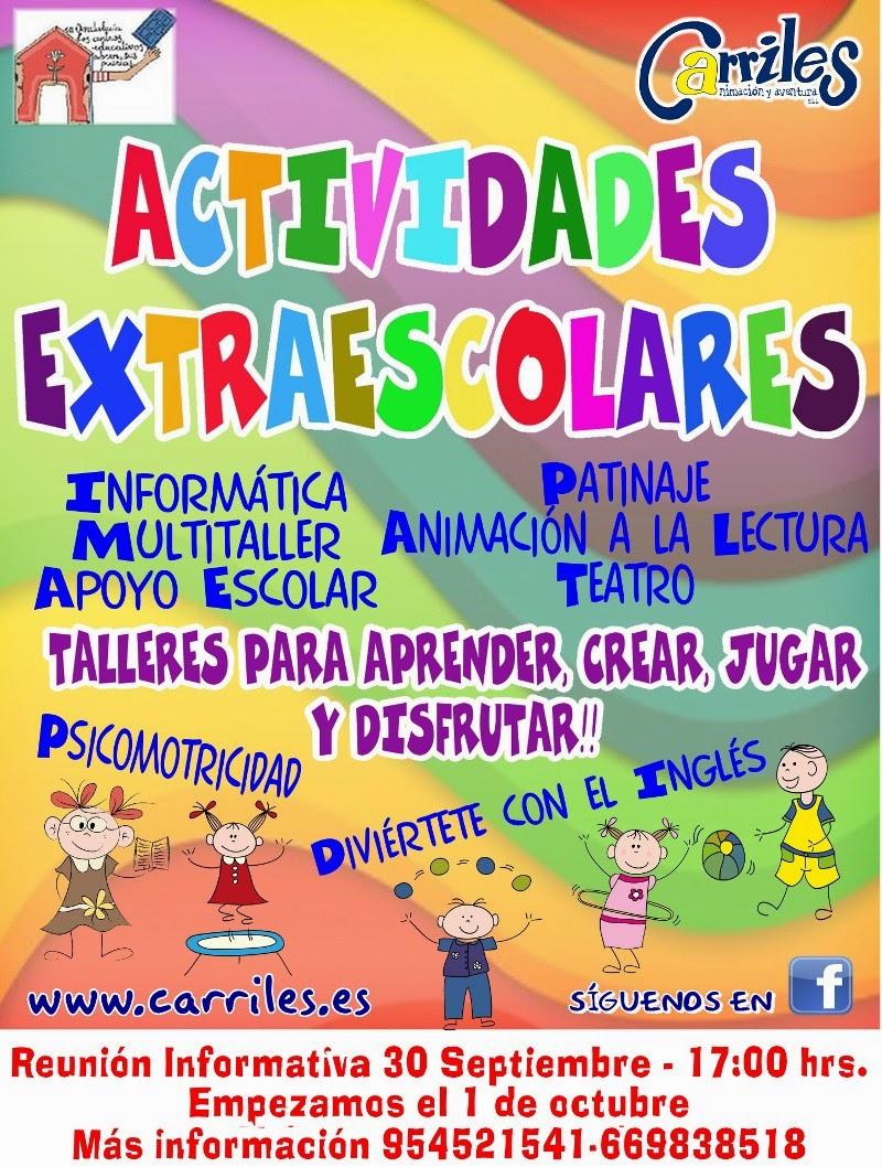 http://www.colegiojorgejuan.es/archivos/varios/activiadesextraescolares.htm