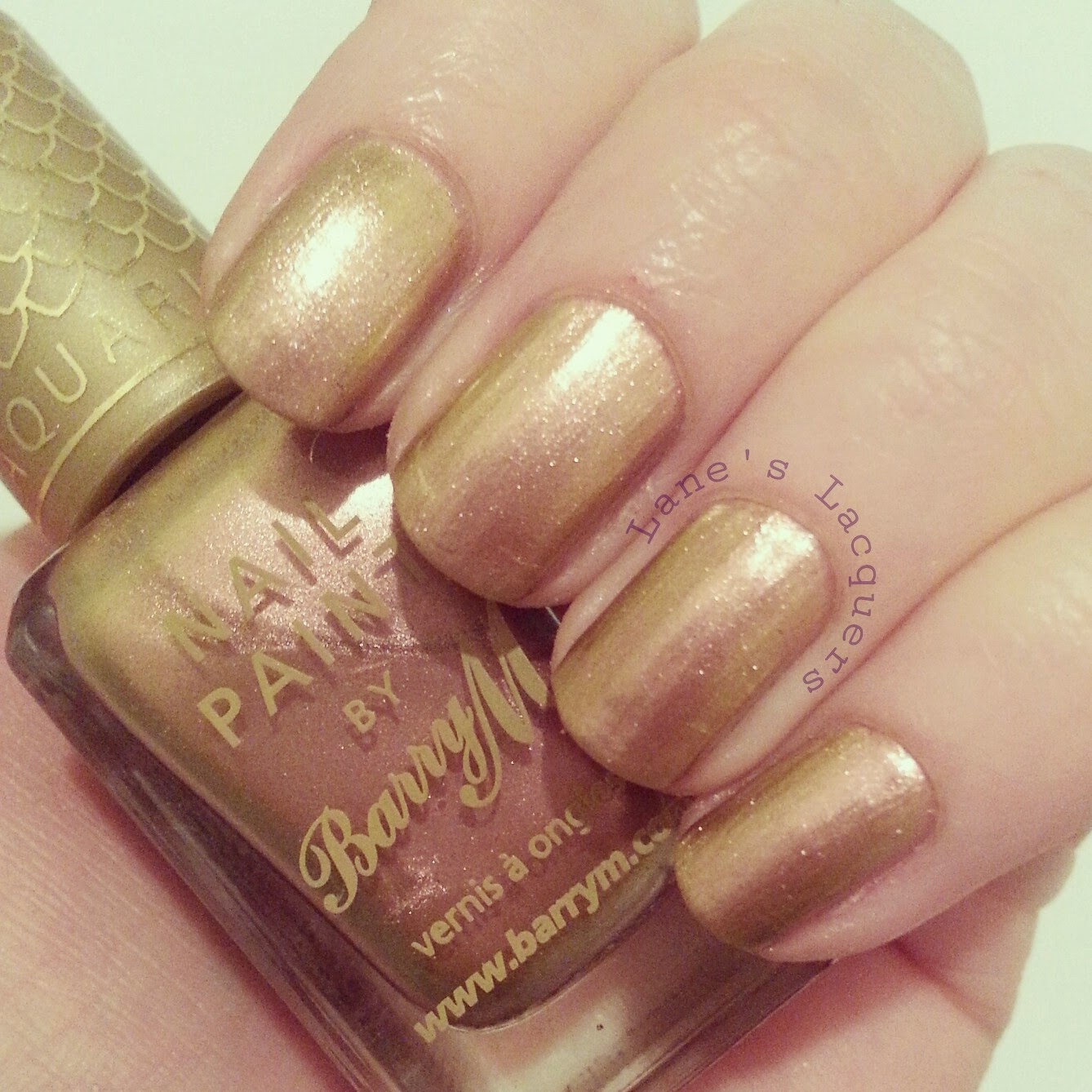 barry-m-aquarium-gold-aqnp3-swatch-nails