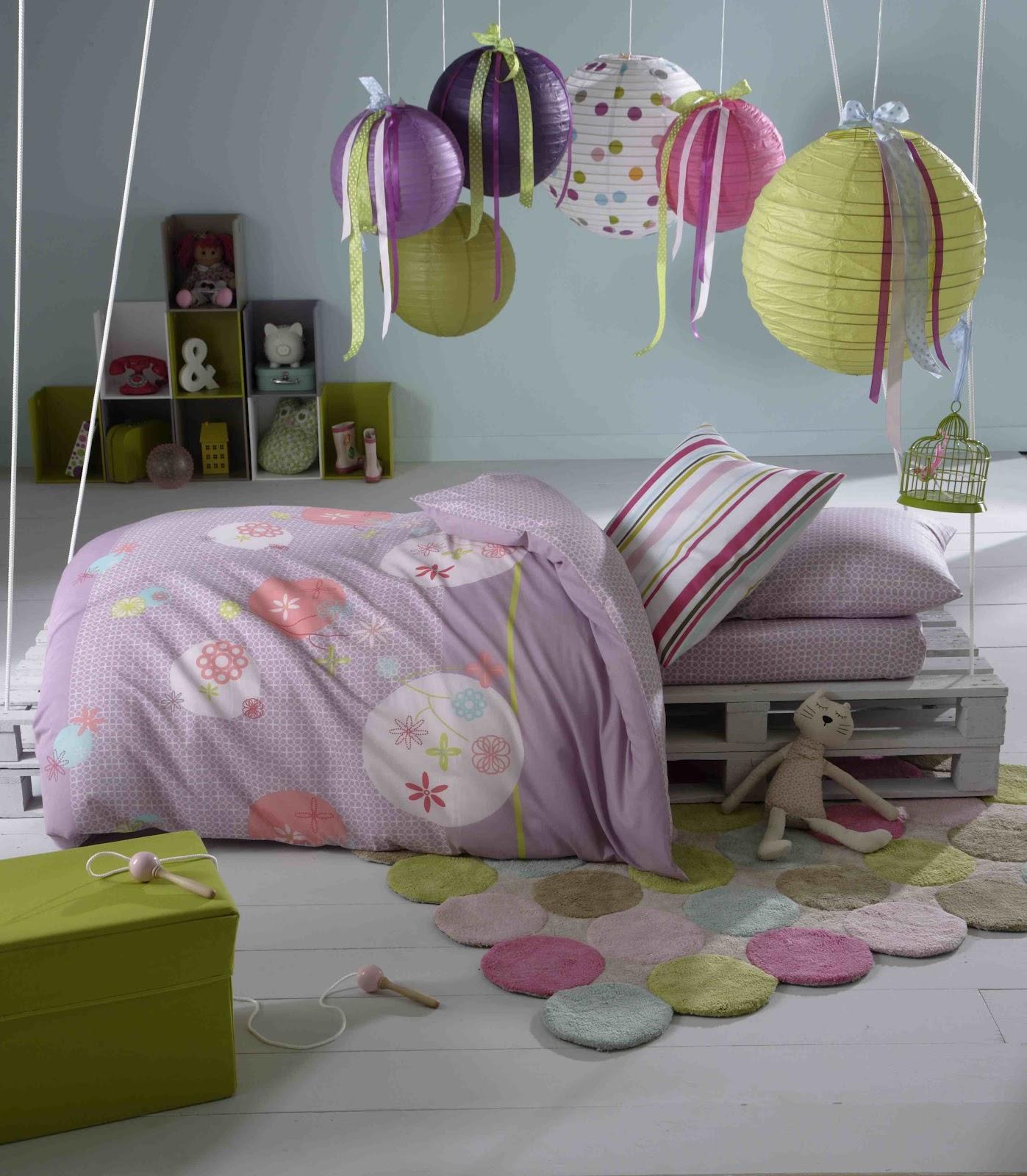 Chambre bb japonaise chambre japonaise deco sukmatour with for Chambre japonaise deco