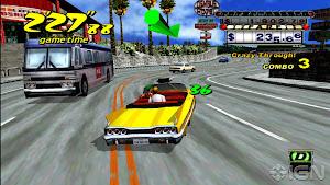 http://4.bp.blogspot.com/-SWwcL39mYbI/URTxJzislGI/AAAAAAAABgU/6yQA2Pe_SuQ/s300/crazy-taxi-3.jpg
