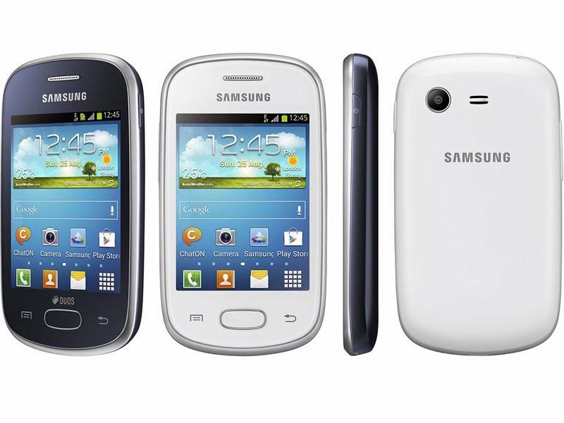 Blackberry identik dengan BBM nya dan Android identik dengan ribuan ...