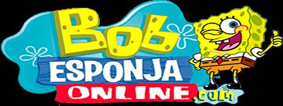 Bob Esponja Online