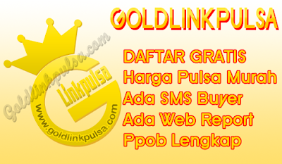 Cara Setting isi Sms Buyer