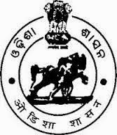 Government of Odisha Recruitment 2015
