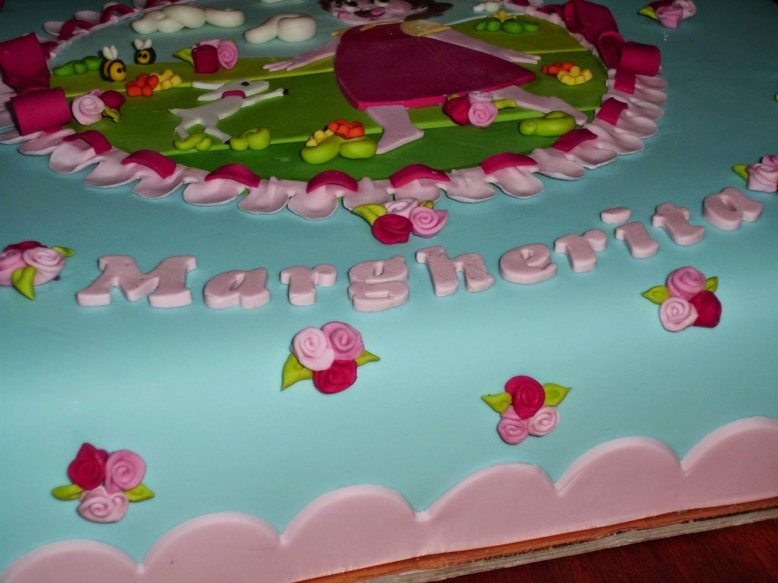 la boutique della torta heidi collage cake