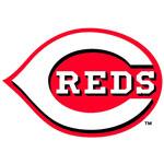 MLB Week 4 – Cincinnati's M*A*S*H Unit