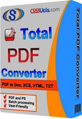 Coolutils-Total-PDF-Converter-2.1.274-Portable