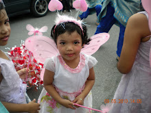 Amilyn Sara Nasuha