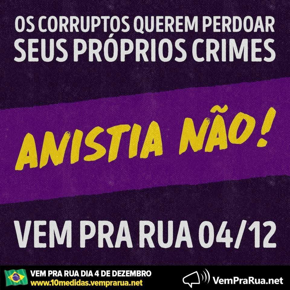 4 de dezembro: Brasil e Mundo