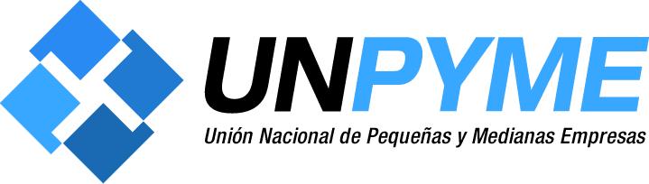 Unión Nacional de Pequeñas y Medianas Empresas - UNPYME PANAMÁ