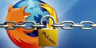 Download Mozilla Firefox 42 | Navigazione Anonima Veloce e Senza Tracce