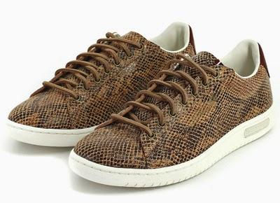 Le Coq Sportif primavera verano 2015 zapatillas deportivas casual