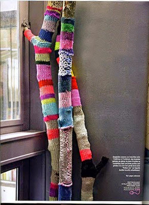30 Useful And Practical Crafts For Old Socks Do It