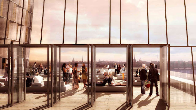 04-Station-City-Stockholm-by-3XN