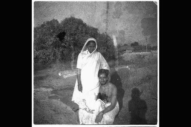 Amma Balu
