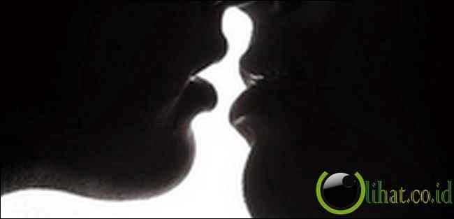 Dari Prancis: French Kiss Sequel