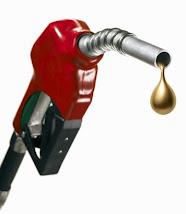 Preço Combustíveis em Floraí