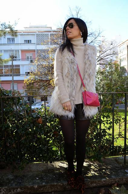 http://4.bp.blogspot.com/-SX7KOGgilF8/VMYcoWVevLI/AAAAAAAArNY/jh7vGGwcF1E/s1600/DSC_4913.JPG