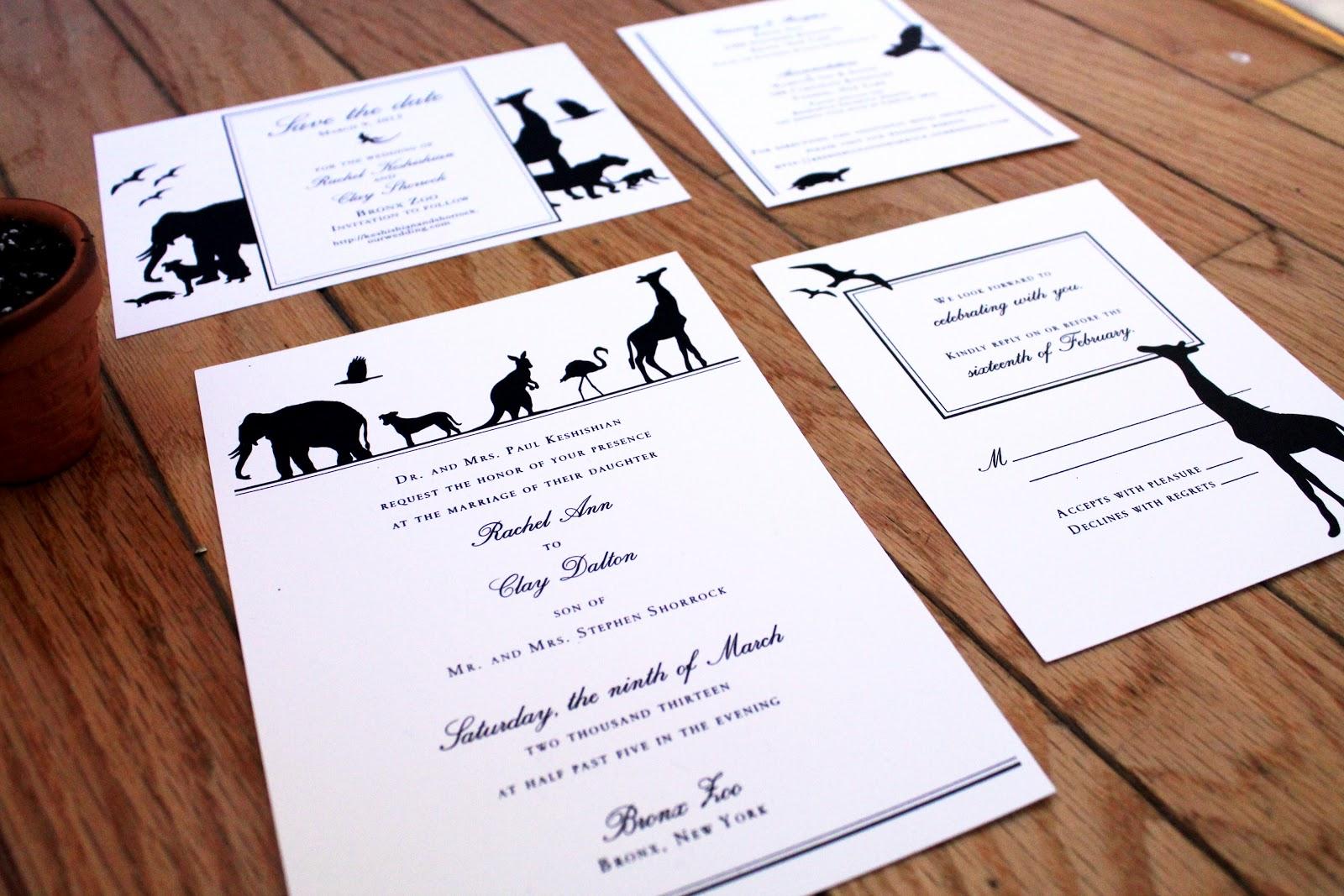 Wedding Invitation Creator as nice invitations ideas